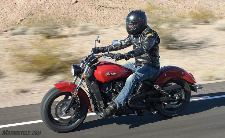 http://motorcycle.com.vsassets.com/blog/wp-content/uploads/2016/08/081216-Best-Cruiser-Indian-Scout-Sixty-145.jpg