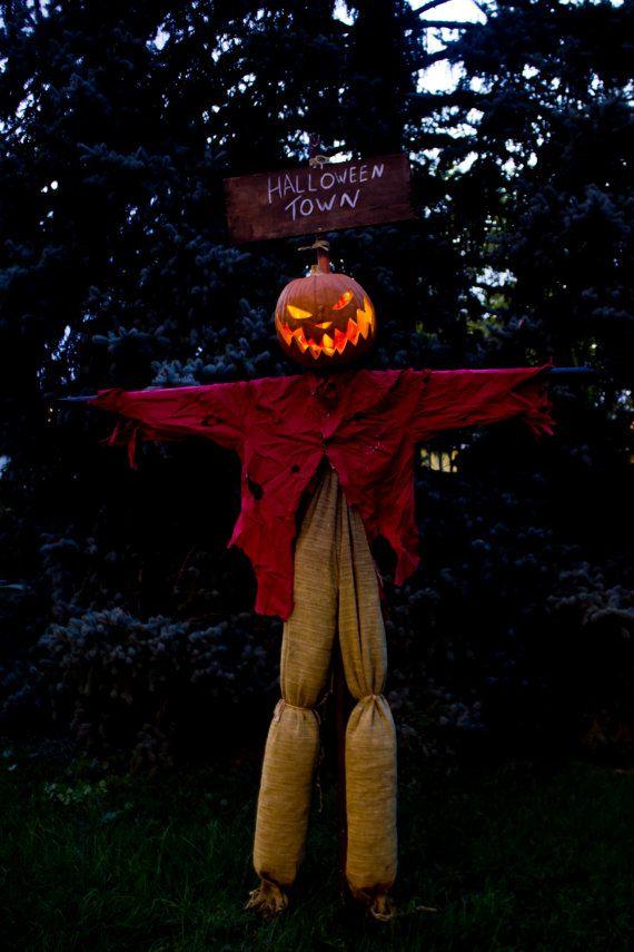 halloween fest kings dominion