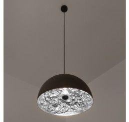 Catellani-Smith Stchu-Moon2 - Ø 60 cm, Hochvolt