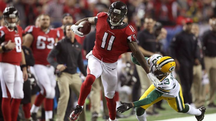 Bold predictions for all 32 NFL teams #FansnStars