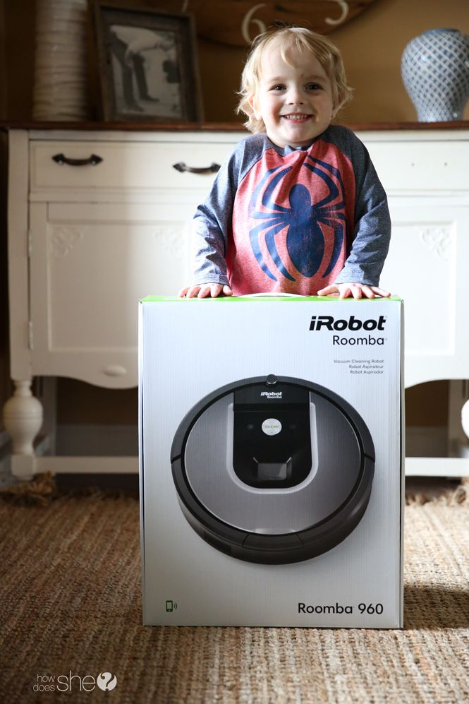 House Cleaning Robot Too Good To Be True Clean House Cleaning
