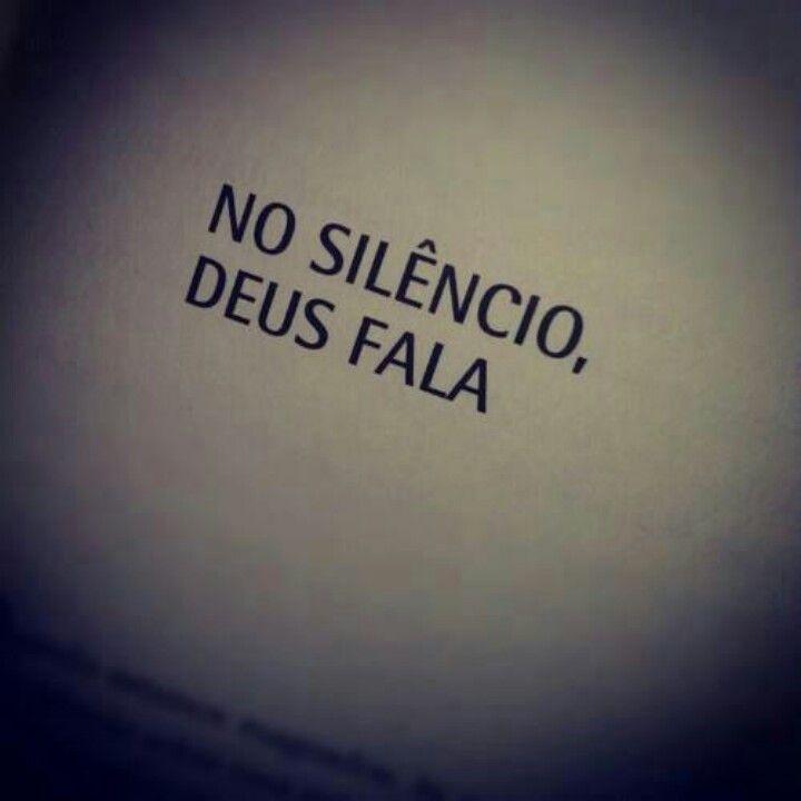 Short Love Quotes In Different Languages Asgq17dkg: #Languages #Portugues Pura Verdade, Deus Caminha Comigo
