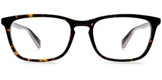 Eyeglass Frames Little Rock : Eyeglasses - Women Warby Parker