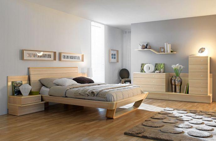 30 best ideas about Gautier - Sleeping on Pinterest ...