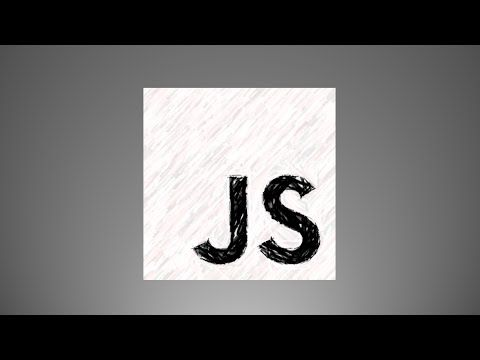 JavaScript: Understanding the Weird Parts - The First 3.5 Hours - YouTube