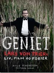 Geniet af Nils Thorsen, ISBN 9788740000504, (E-bog, ePub)