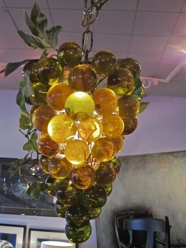 17 Best Images About Grapes Wine Amp Vines For The Kitchen