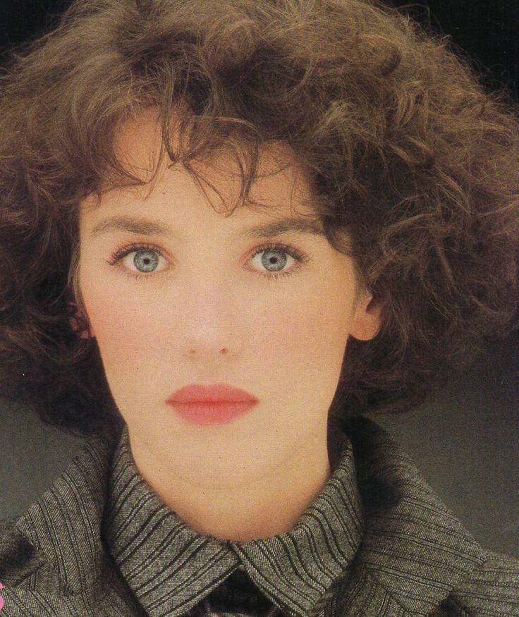 Adjani par Dominique Issermann 1983