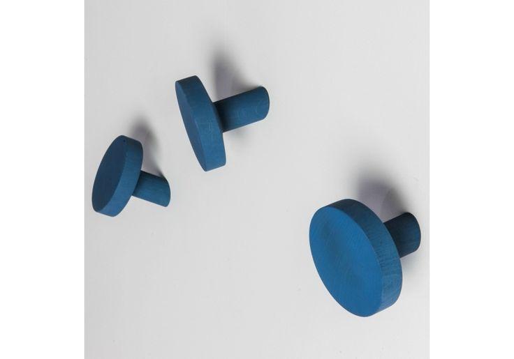 Stand Appendiabiti Porta Grucce Caio Miniforms : Best ideas about appendere appendiabiti su pinterest
