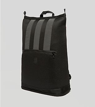 adidas Originals Futura Night Backpack