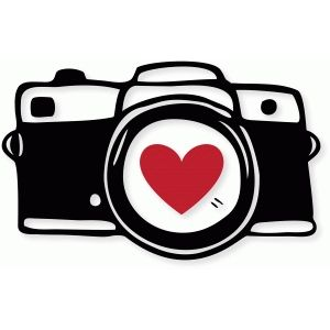 Top 25+ best Camera silhouette ideas on Pinterest | Box camera ...
