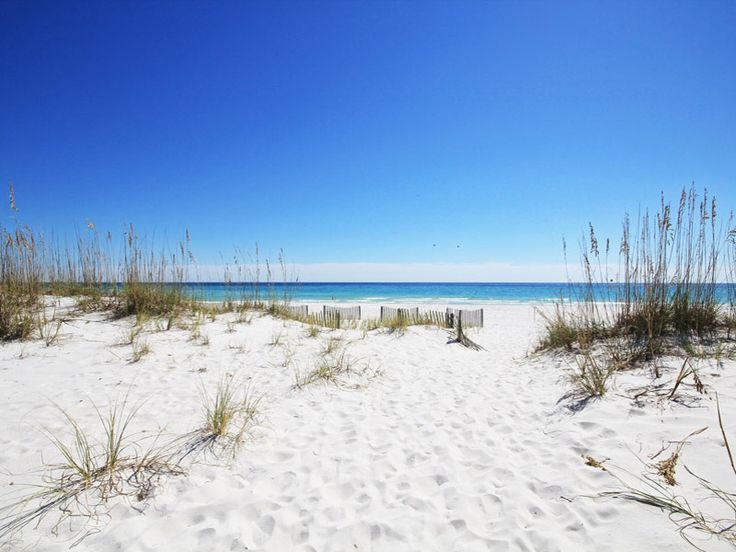 Beach Cottages For Long Term Rental Perdido Key Florida