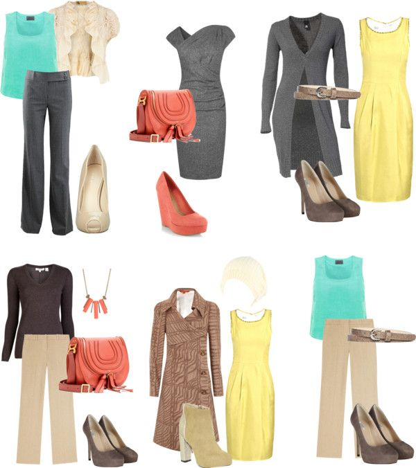 Best 25+ Light spring palette ideas on Pinterest   Light spring Seasonal color analysis and ...