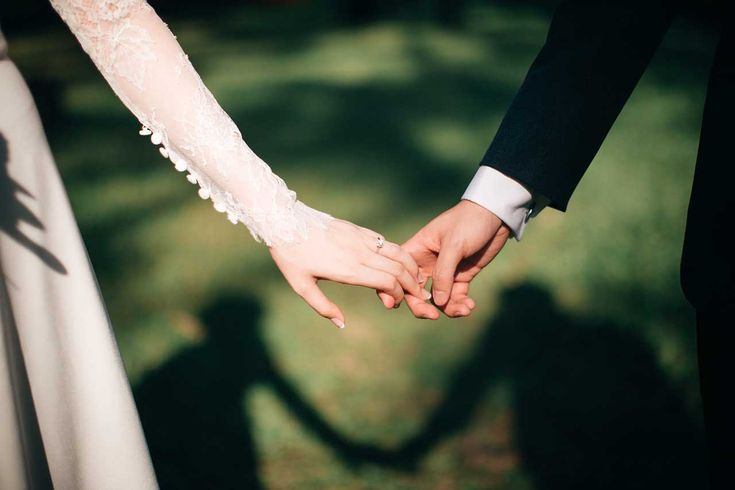 Financial Planning for Getting Married