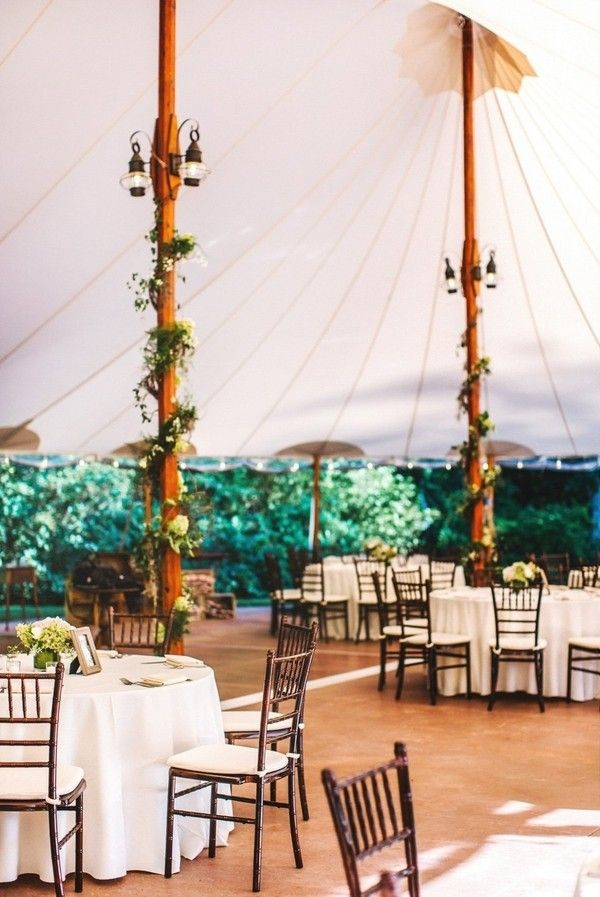 new england wedding venues on budget%0A Classic New England Estate Wedding