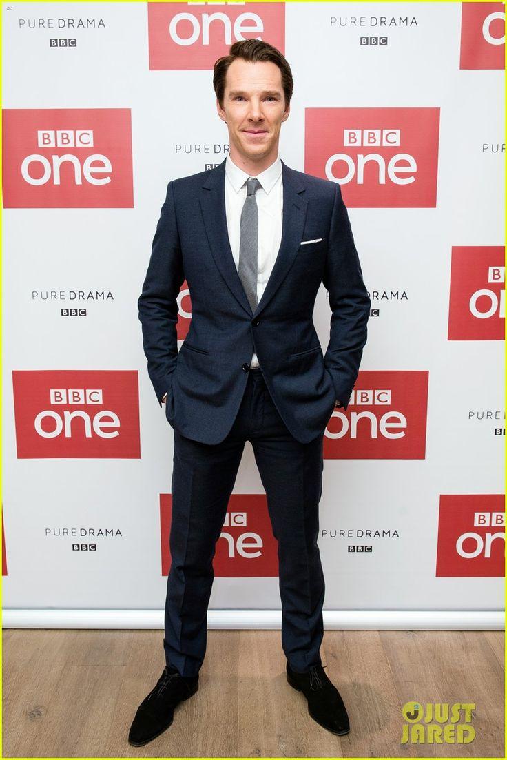 3737 best Cumberbatch images on Pinterest | Benedict cumberbatch ...