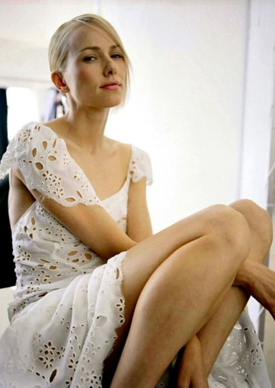 Naomi watts blondes and sexy on pinterest