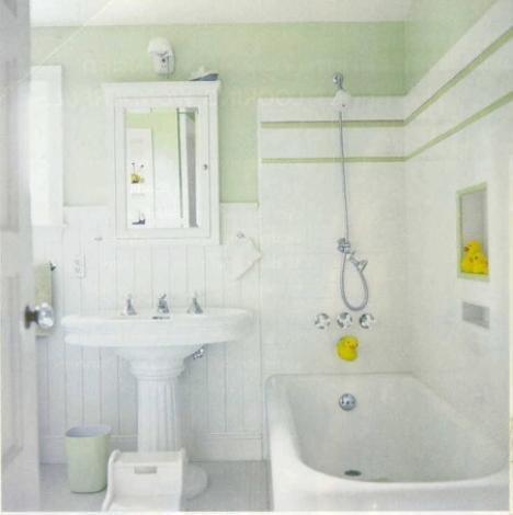 25+ parasta ideaa Pinterestissä Bad gardinen - gardinen für badezimmer