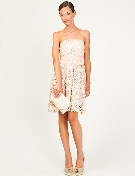 Dress Shop 876