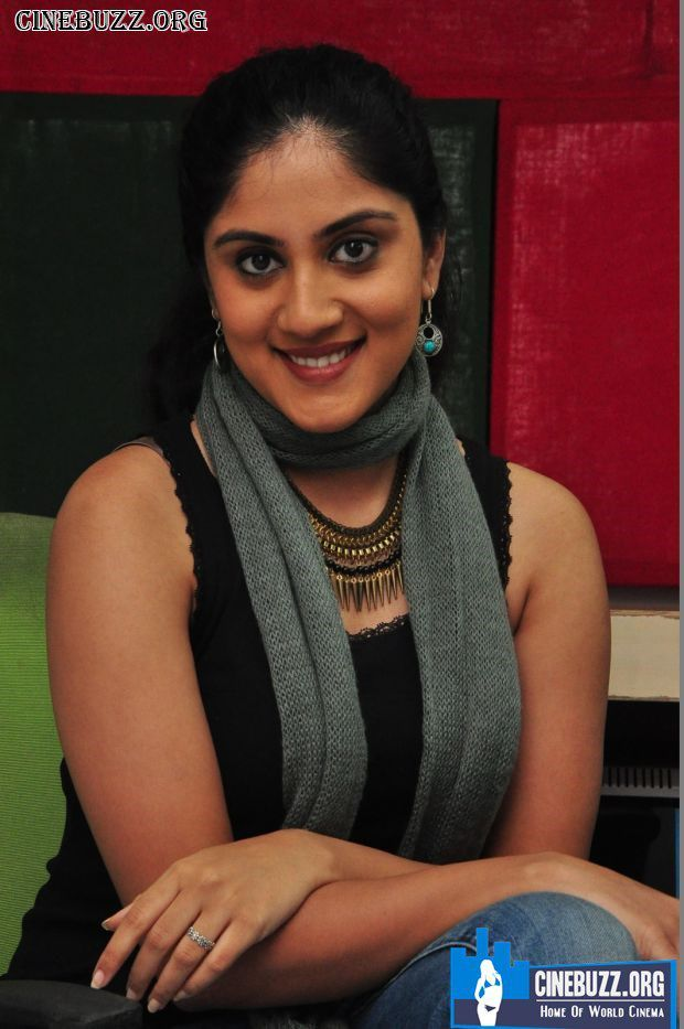 Dhanya Balakrishna New Hot Photos