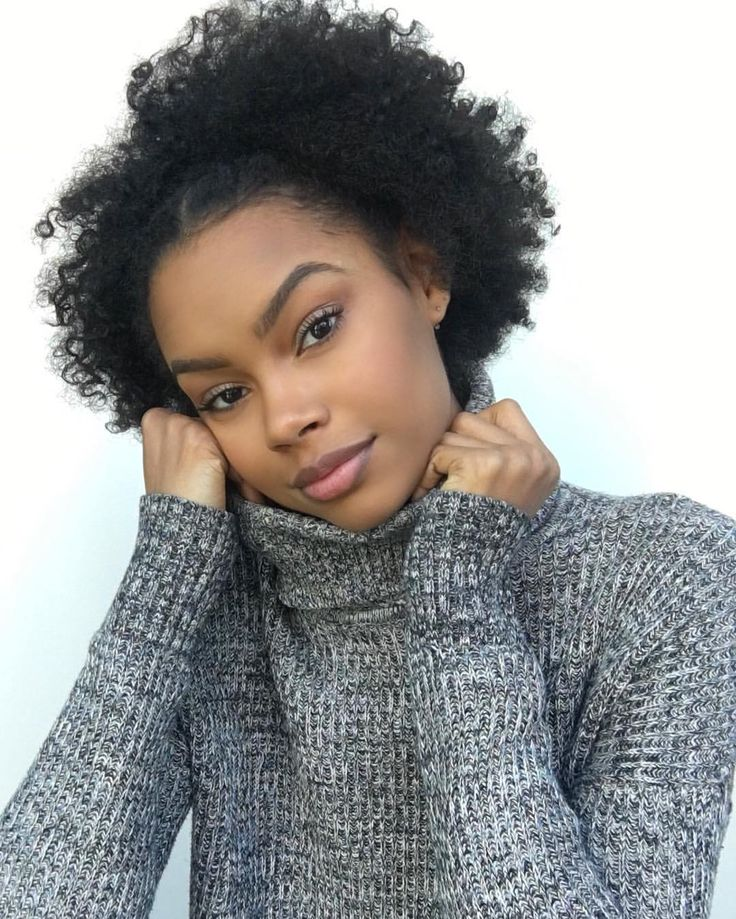 style nappy hair best 25 twists ideas on 5302