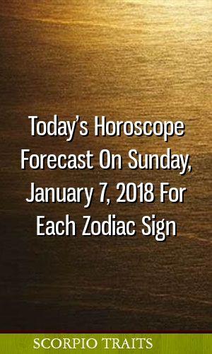 Pisces Health & Wellness Horoscope