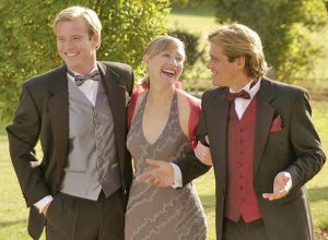 What to Wear to a Summer Wedding? A Quick Guide