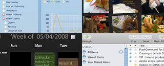 Top 10 Apps Worth Installing Adobe AIR For