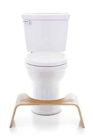Squatty Potty — $25–$65 | 10 Life-Changing Things To Try In April