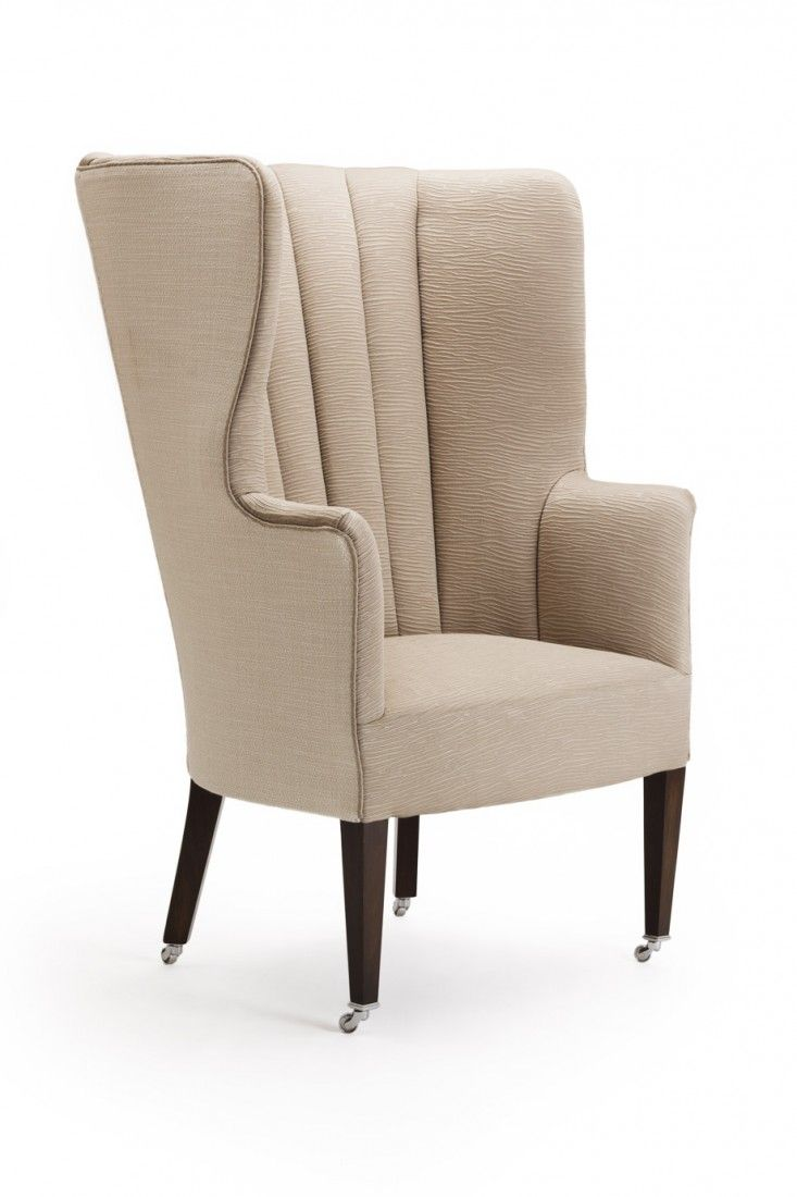 Benson Chair The Odd Chair Company Chair Pinterest  : b3ea48ceb70d011c1a4db0b8dd7b637e from www.pinterest.com size 733 x 1100 jpeg 61kB
