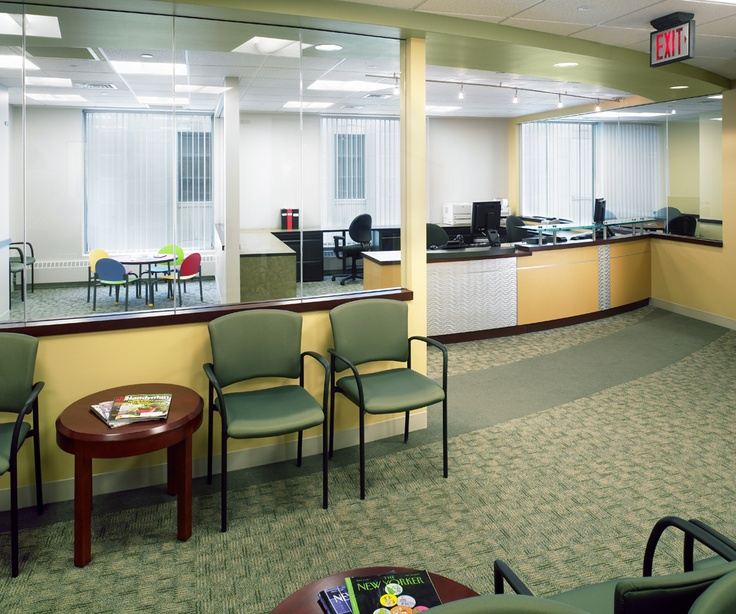 12 Best Images About Mpa Healthcare Design On Pinterest Waiting Area Medical And Group