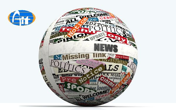 M.A. in Journalism and Mass Communication is a two-year post-graduate programme providing professional education to those wishing to become journalists and managers/managerial executives in mass media. http://aiitech.com/