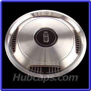 185 Best Mercury Hub Caps Center Caps Images On