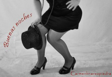 boudoir, sensualidad, feminidad, corset, body, cuero,