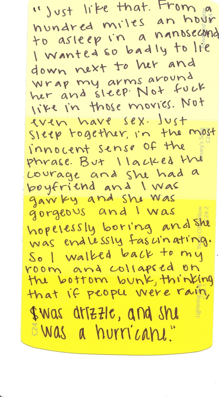Looking For Alaska Quotes With Page Numbers The 25 Best Looking For Alaska Quotes Ideas On Pinterest