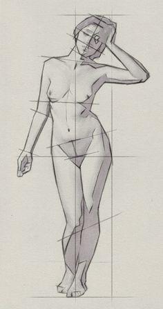 Nude life drawingc lass sri lanka, asian teen girls bikini