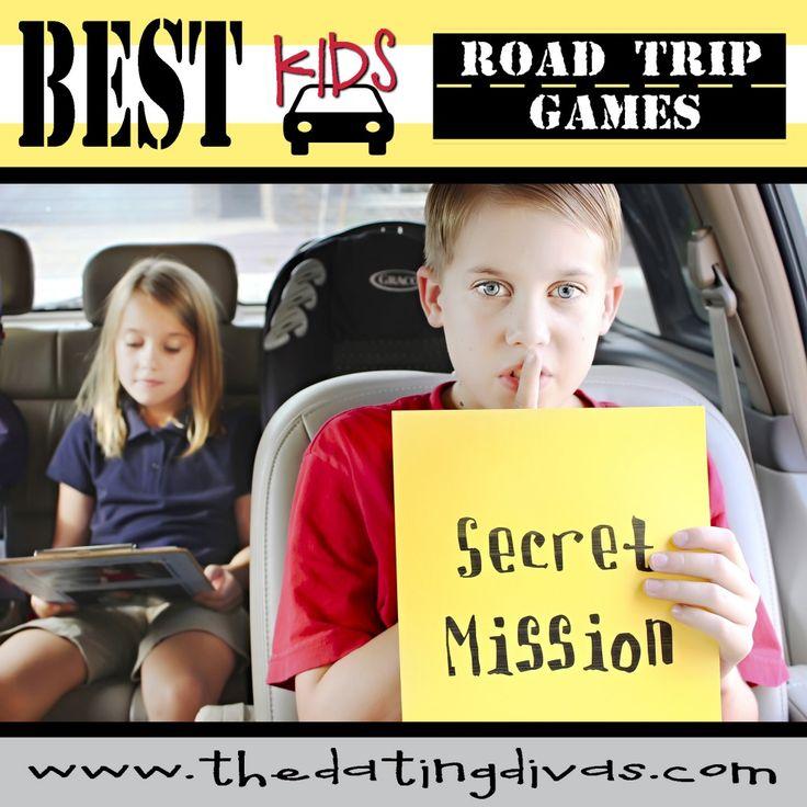 Julie-Road-Trip-Secret-Both-PinterestPic-