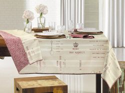 made for your home toallas manteles blancos accesorios home u linen