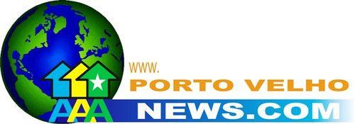 Site de noticias de Rondônia