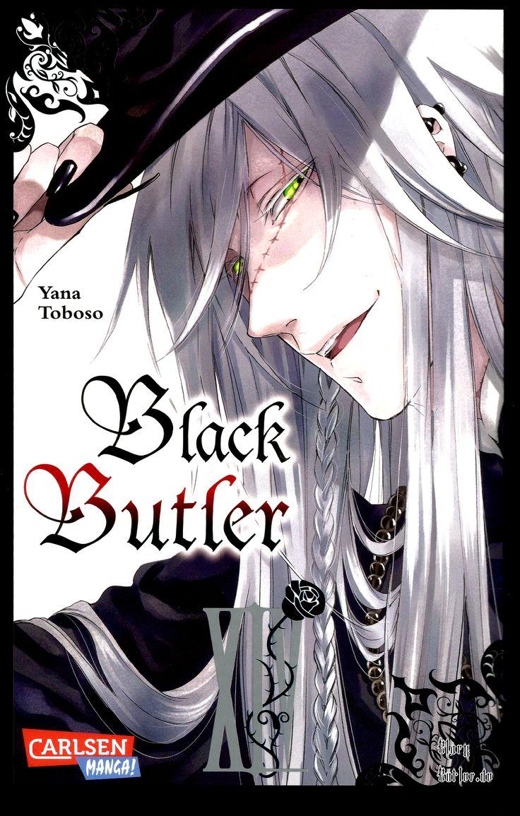 Kuroshitsuji iphone wallpaper tumblr - Black Butler Black Butler Manga