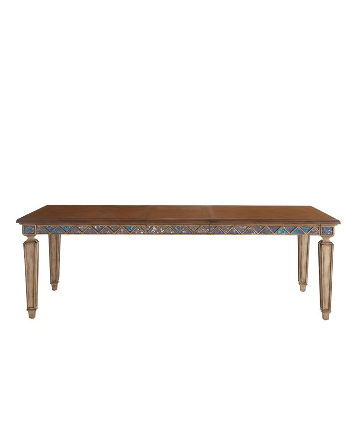 Horchow Dinning Room Table