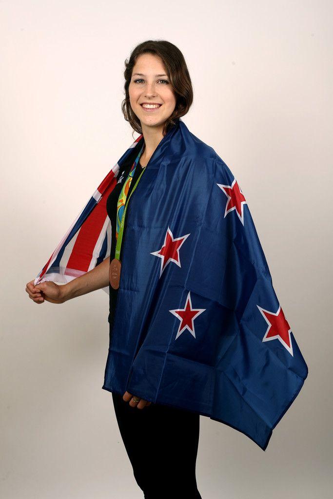Eliza+McCartney+New+Zealand+Olympic+Team+Rio+glbMXBAb2B8x.jpg (683×1024)