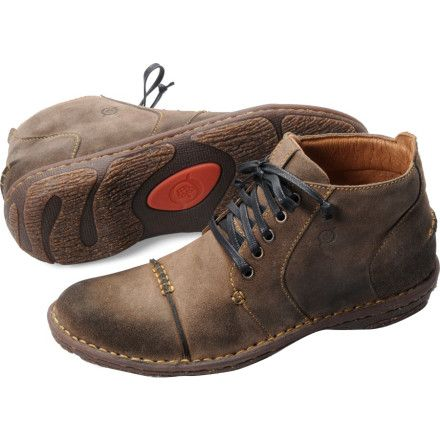 Product Features size 2 infant shoe These are sure to make every new born baby an MVB.