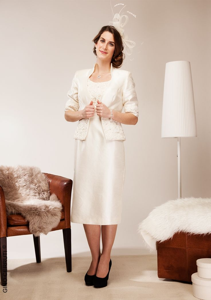 Mother Of The Bride Dress Shops In Cheshire - List Of Wedding Dresses