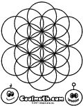 59 best images about tesselation on pinterest coloring for Cool math coloring pages