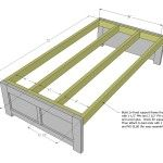 1000 Images About Make Day Bed On Pinterest