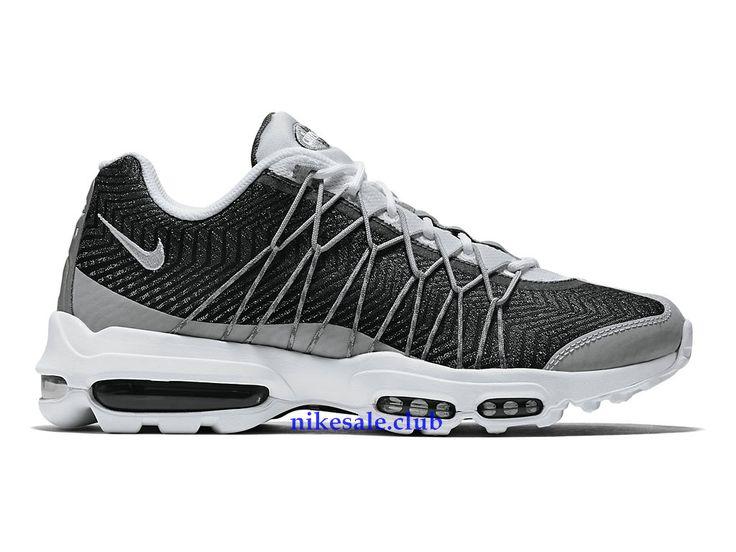 Chaussures Nike Air Max 90 26 blanches Casual enfant ioFFwM