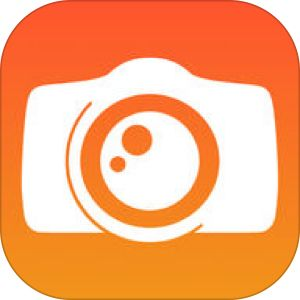 Insta Text - Photo Editor for Instagram by Rego Korosi