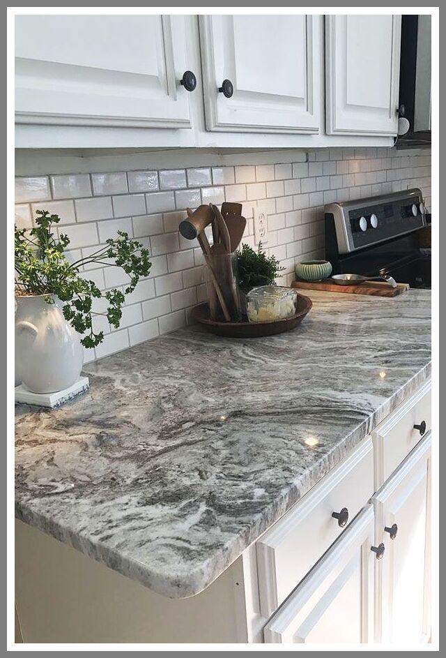 41 Reference Of Cheap Granite Countertops White In 2020 White Granite Countertops Cheap Kitchen Countertops Grey Granite Countertops
