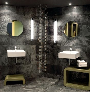 7 best banyolar iin aydnlatmalar images on pinterest bathroom bathroom light is a contemporary bathroom wall light fitting in a sleek chrome finish with an acrylic diffuser suitable for bathroom zone 1 rated aloadofball Images